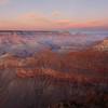 Grand Canyon-7983