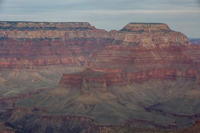 Grand Canyon 2020-79