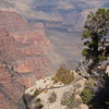 Arizona, Grand Canyon-1996
