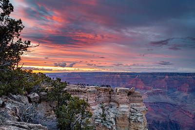 Grand Canyon 2020-17