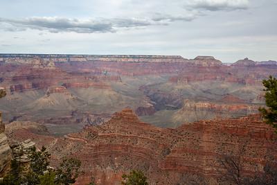 Grand Canyon 2020-76