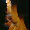Antelope Canyon - Page, Arizona