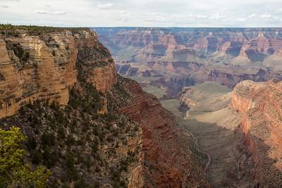Grand Canyon 2020-71
