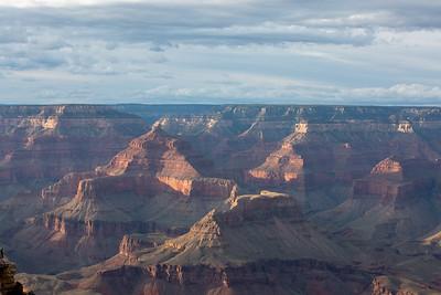 Grand Canyon 2020-93