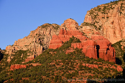 DSC_1951  Sedona, Arizona