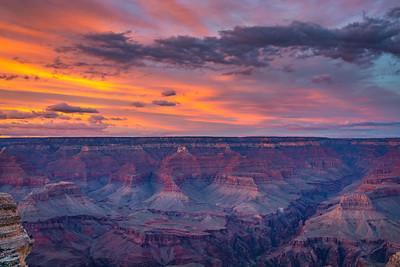 Grand Canyon 2020-111