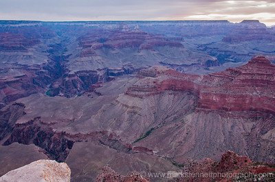 DSC_1247 Grand Canyon Arizona