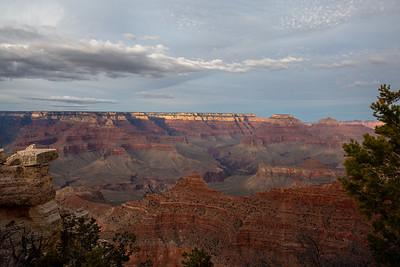Grand Canyon 2020-95