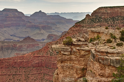 DSC_1521_3_2 Grand Canyon Arizona