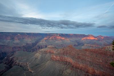 Grand Canyon 2020-103