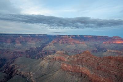 Grand Canyon 2020-102