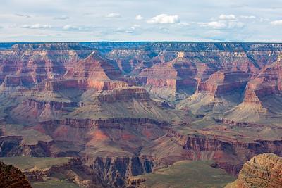 Grand Canyon 2020-8