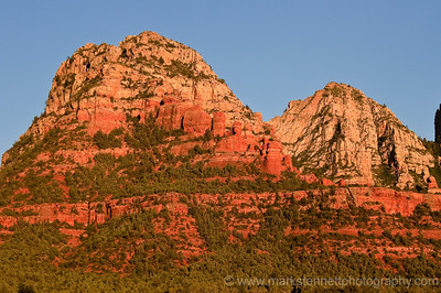DSC_1943  Sedona, Arizona