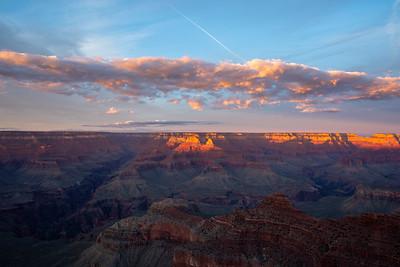 Grand Canyon 2020-109