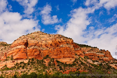 DSC_1630 Sedona, Arizona