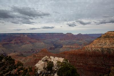 Grand Canyon 2020-85