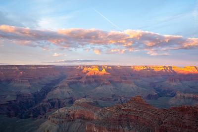 Grand Canyon 2020-108