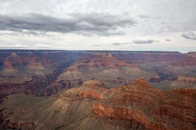 Grand Canyon 2020-86