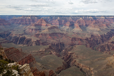 Grand Canyon 2020-75
