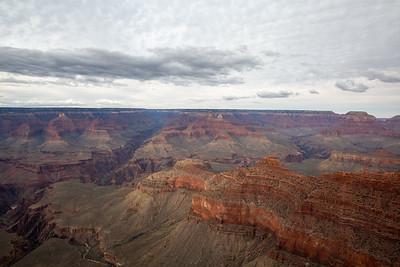 Grand Canyon 2020-87