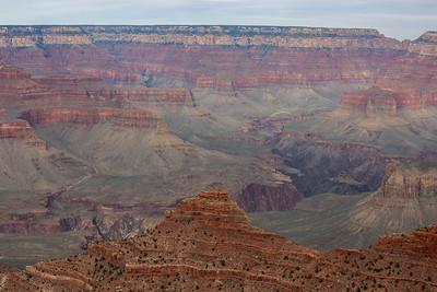 Grand Canyon 2020-78