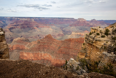 Grand Canyon 2020-73