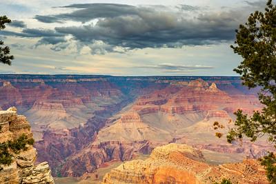 Grand Canyon 2020-12