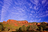 Arizona, Sedona, Red Rock country, Boynton Canyon, Landscape, 亚利桑那, 红岩 沙漠, 风景