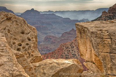 DSC_1462_3_4 Grand Canyon Arizona