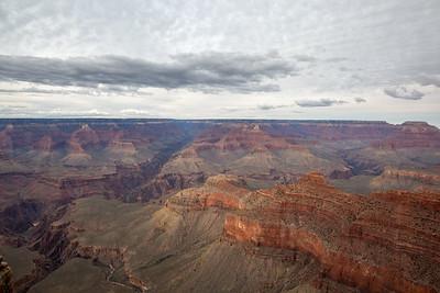 Grand Canyon 2020-89