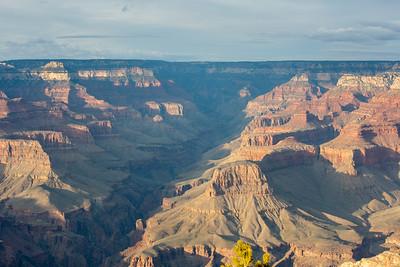 Grand Canyon 2020-92