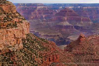 DSC_1419 Grand Canyon Arizona