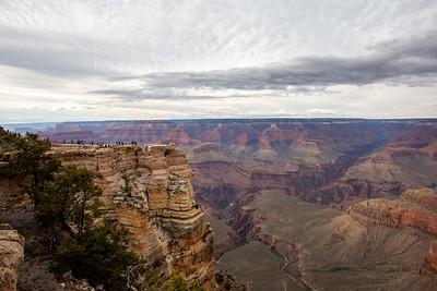 Grand Canyon 2020-88