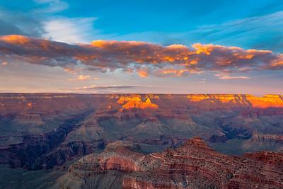 Grand Canyon 2020-107