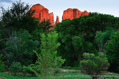 DSC_1775  Sedona, Arizona