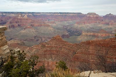 Grand Canyon 2020-77