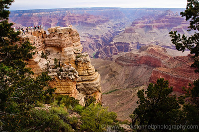 DSC_1502 Grand Canyon Arizona