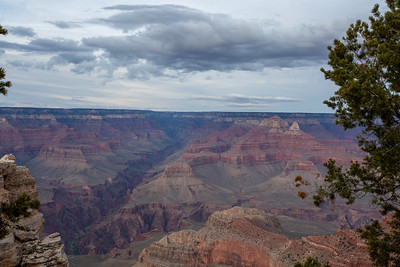 Grand Canyon 2020-96