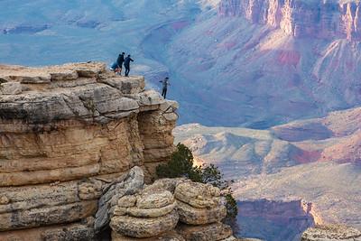 Grand Canyon 2020-11
