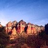 Arizona : Grand Canyon, Antelope Canyon & Sedona (lots more to come!)