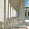 Arlington National Cemetery 4