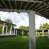 Arlington National Cemetery 8