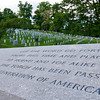 Arlington National Cemetery 9