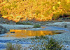 Yuba River, December 1, 2004