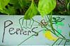 Hennessey School Garden Project