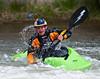 Truckee River, Reno Riverfest