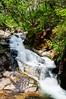 Frey Creek, Feather Falls Trail