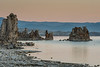 Mono Lake at South Tufa