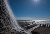 Alamere Falls, Point Reyes National Seashore