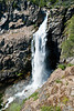 Feather Falls, 6th highest waterfall in the United States
